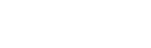 Arthur Murray Dance Centers North Hampton - Seacoast